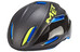 MET Manta Helmet black/blue/green